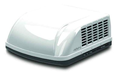 Buy 13,500 BTU Non Ducted AC/Air Conditioner -Car/Trailer/RV/Dometic/Duotherm Replac motorcycle in Atoka, Tennessee, US, for US $536.90