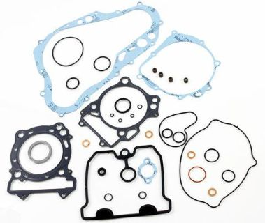 Find SUZUKI DRZ400 DRZ 400 2000-2012 NAMURA FULL GASKET SET KIT motorcycle in Ellington, Connecticut, US, for US $93.95