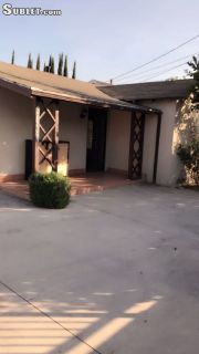 Two Bedroom In San Gabriel Valley