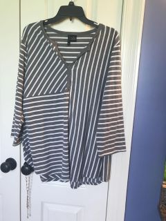 4 shirts all excellent condition