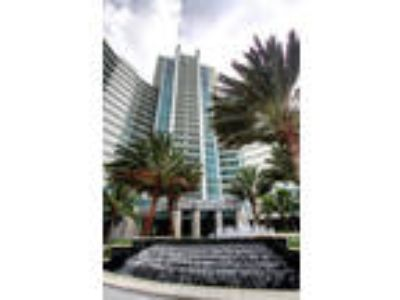 Ritz Carlton Bal Harbour Hotel Units 1110 and 1111 $