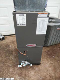 For Sale/Trade: 2.5 Ton Lennox Heat Air Split Unit