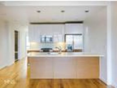 Craigslist - Rooms for Rent Classified Ads in Staten ...