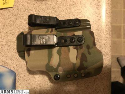 For Sale/Trade: BNIB glock 17