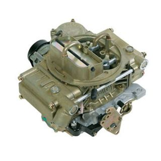 Purchase NIB Pleasurecraft Carburetor Holley Ford 5.8L 4Bbl 600CFM Electric Choke 3850451 motorcycle in Hollywood, Florida, United States, for US $833.27