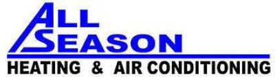 Air Condition Repair. Service Call $45.00. Free Filter with service