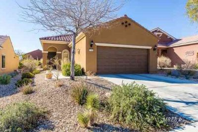 1330 Springdale Ln Mesquite Two BR, This bright open Daisy