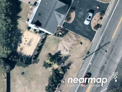 Preforeclosure Property in Hauppauge, NY 11788 - Nichols Rd