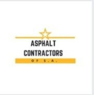 Asphalt Contractors of S.A.