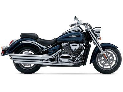 2013 Suzuki Boulevard C90 Cruiser Motorcycles Linton, IN