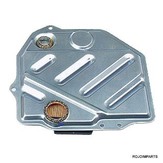 Find Mercedes 300SE 300SL 600SEL S320 S500 S600 Automatic Transmission Filter Screen motorcycle in Fort Lauderdale, Florida, United States, for US $31.75