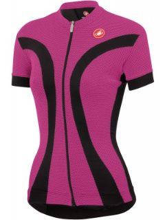 Additional 20% OFF on Castelli Women Jersey