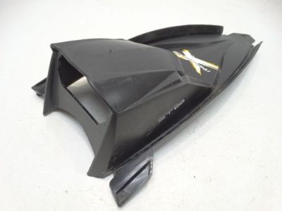 Buy 2014 Can-Am Renegade 1000 ATV Front Plastic Dash Fender Cover motorcycle in West Springfield, Massachusetts, United States, for US $23.99