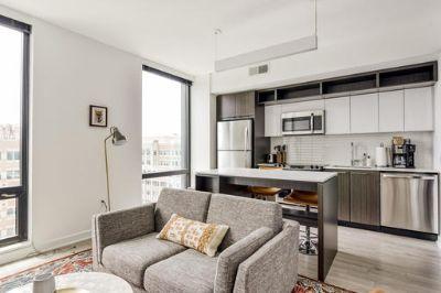 $2790 1 apartment in Reston
