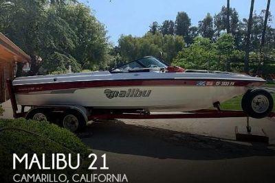 2001 Malibu 21