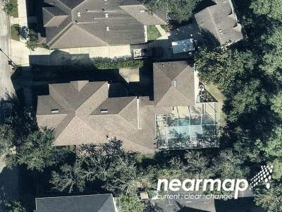 4 Bed 3 Bath Foreclosure Property in Tampa, FL 33626 - W Park Village Dr