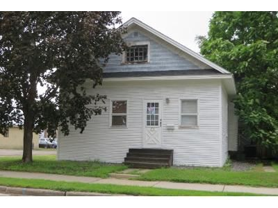 Preforeclosure Property in Saint Cloud, MN 56304 - 4th Ave SE