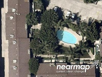 Preforeclosure Property in Monrovia, CA 91016 - S Mayflower Ave Apt C