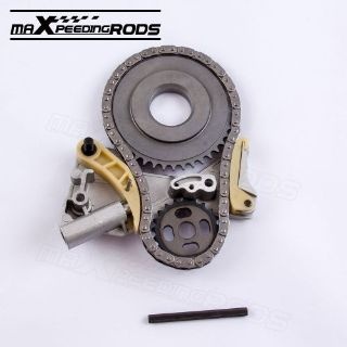 Buy Oil Pump Chain Sprocket Tensioner fit Audi A4 A6 VW Passat 03G105173 03G115124D motorcycle in Rowland Heights, California, United States