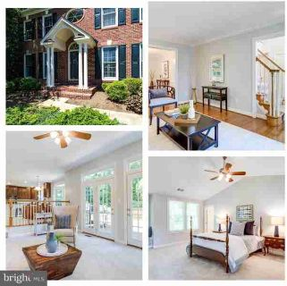 5992 Marilyn Dr ALEXANDRIA Four BR, Welcome to **This spacious