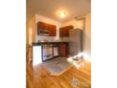 $6500 (NO FEE) - Three BR Duplex **Two Full BA**Private Entrance**Outdoor Space*