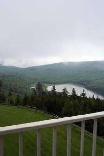 294 Mountain Lodge Snowshoe Two BR, This beautiful condo is a