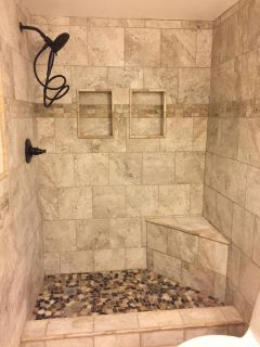 Tile Setter-Bathroom Remodels-Flooring-Showers-Bathtubs-Fireplaces-Patios