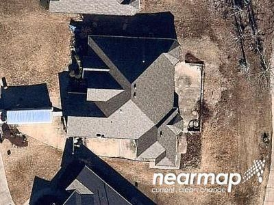 4 Bed 2 Bath Foreclosure Property in Maumelle, AR 72113 - Marseille Dr