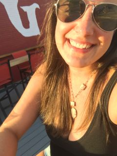 Katherine K is looking for a New Roommate in New York with a budget of $1200.00