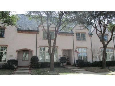 3 Bed 3.5 Bath Foreclosure Property in Coppell, TX 75019 - Warwick Ln
