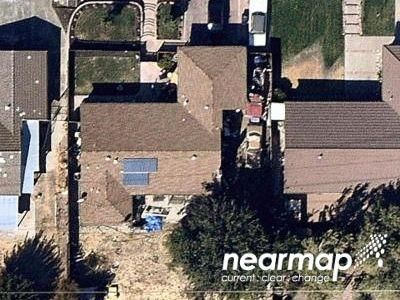 4 Bed 2.0 Bath Preforeclosure Property in Pittsburg, CA 94565 - Heatherwood Dr