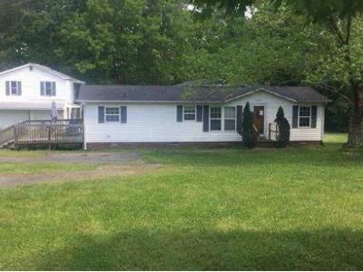 2 Bed 2 Bath Foreclosure Property in Greensboro, NC 27455 - Stonewood Dr