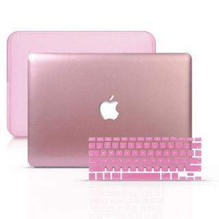 Apple Macbook Case – Colourbanana USA