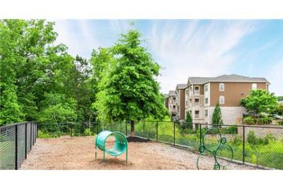 Outstanding Opportunity To Live At The Alpharetta City Club. Washer/Dryer Hookups!