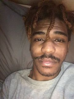 Jerel B is looking for a New Roommate in New York with a budget of $1000.00