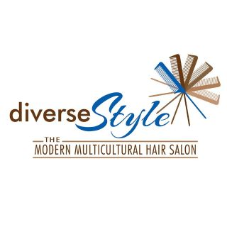 Best Hair Salon in Lawrence Township NJ