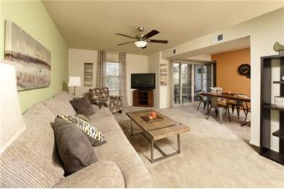 3 bedrooms Apartment - Centrally located just north of Baltimore in Towson, Maryland. Pet OK!