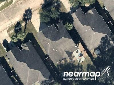 3 Bed 2.5 Bath Preforeclosure Property in Spring, TX 77373 - Wild Bird Dr