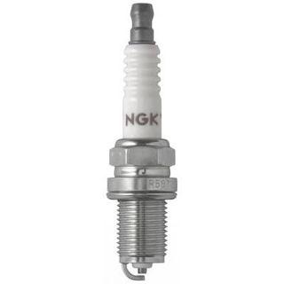 "Buy NGK 7405 Racing Spark Plug R5672A-9 Gasket Seat 3/4"" Reach Each motorcycle in Suitland, Maryland, US, for US $7.64"