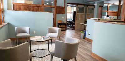 Prime Waterbury Office Space Available Now