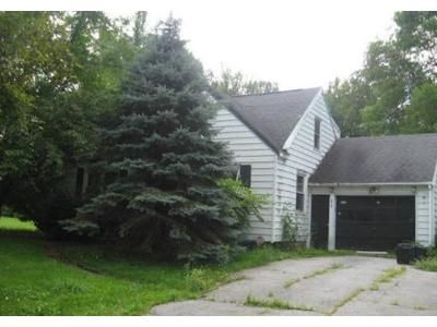 4 Bed 3 Bath Foreclosure Property in Phoenix, NY 13135 - State Route 264