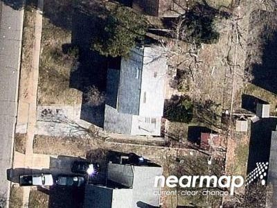 Preforeclosure Property in Willingboro, NJ 08046 - Somerset Dr