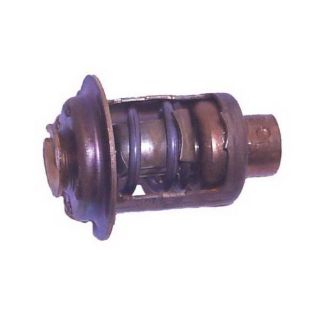 Buy Thermostat 18-3553 motorcycle in Cincinnati, Ohio, United States, for US $9.93