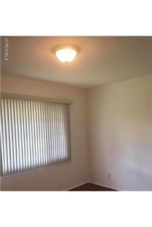 - Cut 3 bedroom in area. Washer/Dryer Hookups!