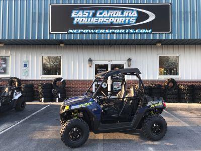 2018 Polaris RZR 570 EPS Sport-Utility Utility Vehicles Greenville, NC