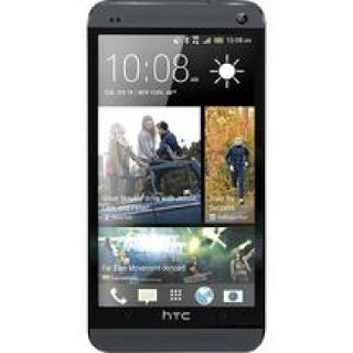 HTC Repairing In Dallas