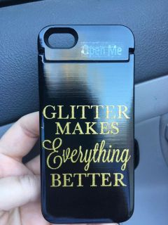 ISO lady who wanted this iPhone 5/5s