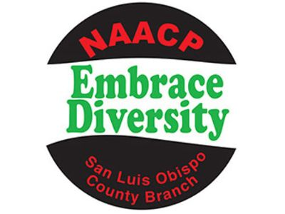 NAACP SLO COUNTY GENERAL MEMBERSHIP MEETING, UNIVERSALIST ...
