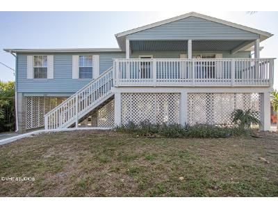 2 Bed 3 Bath Foreclosure Property in Saint James City, FL 33956 - Royal Palm Dr