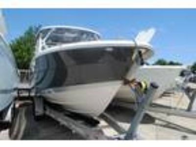 Craigslist - Boats for Sale Classifieds in Santa Rosa Beach, South
